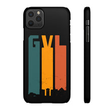 Load image into Gallery viewer, iPhone 11 Snap Cases - RyanAlford.com