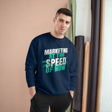 Load image into Gallery viewer, Champion Sweatshirt - RyanAlford.com