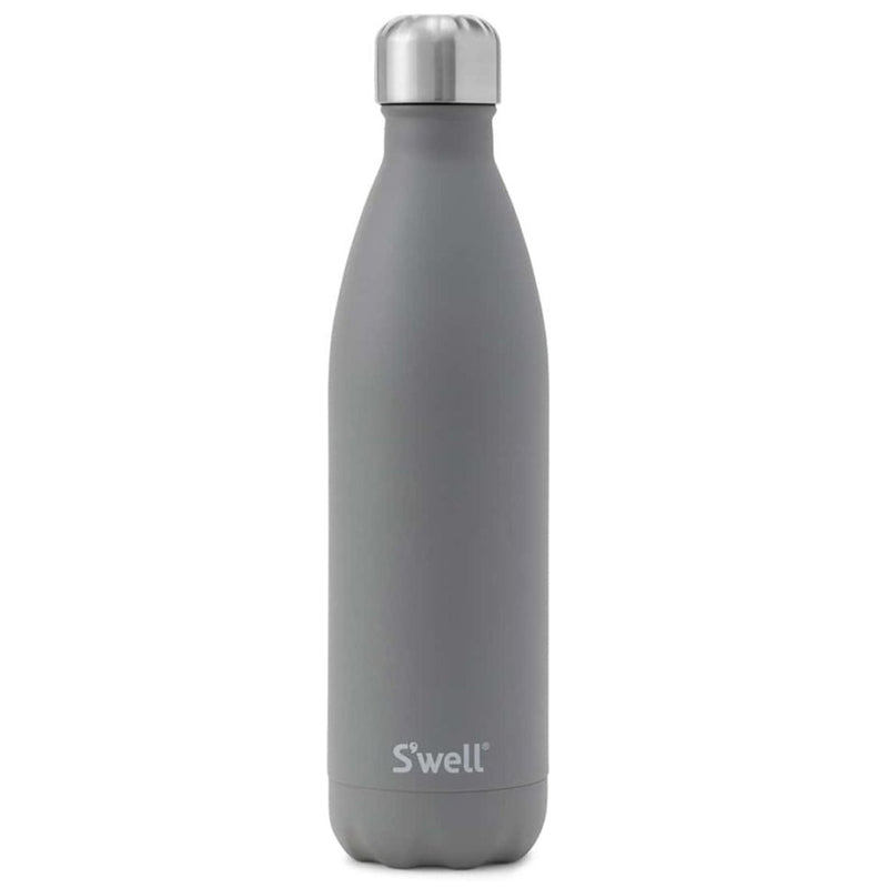 Personalize Swell Stainless Steel Tumbler - Design Your Own Wine