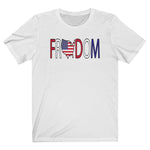 Load image into Gallery viewer, USA Freedom Shirt