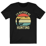 Load image into Gallery viewer, Bird Hunting Shirt