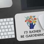 Load image into Gallery viewer, Gardening Mousepad
