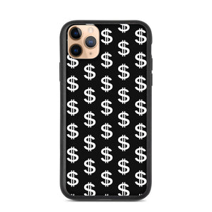 Dollar - iPhone case