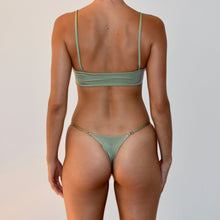 Load image into Gallery viewer, Amalfi Pant / Pesto