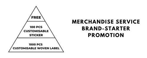 With Shirtual merchandise service, brand starters will not have to worry about manufacturing, physical apparel, apparel printing, packaging and shipping. Using shirtual merchandise service will benefit brand starters in lots of ways. Shirtual follows the apparel trend in the market such as oversized tee, washed oversized tee, hoodies, sweatshirts, cargo shorts, windbreaker, regular tees, polo tees, button up tees and more! Shirtual is able to bring any creations to life as long as you are able to imagine it. Shirtual offers free 1-1 consultations to everyone. Clients are able to schedule a consultation with us to feel the premium apparels and prints. Past local brand will be shown to new clients as well to explain how merchandise service works. Join the multibillion dollar industry by starting your own brand. Fashion is best defined simply as the style or styles of clothing and accessories worn at any given time by groups of people