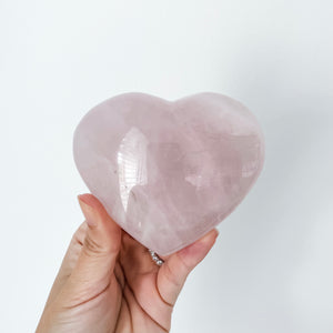rose quartz heart 02