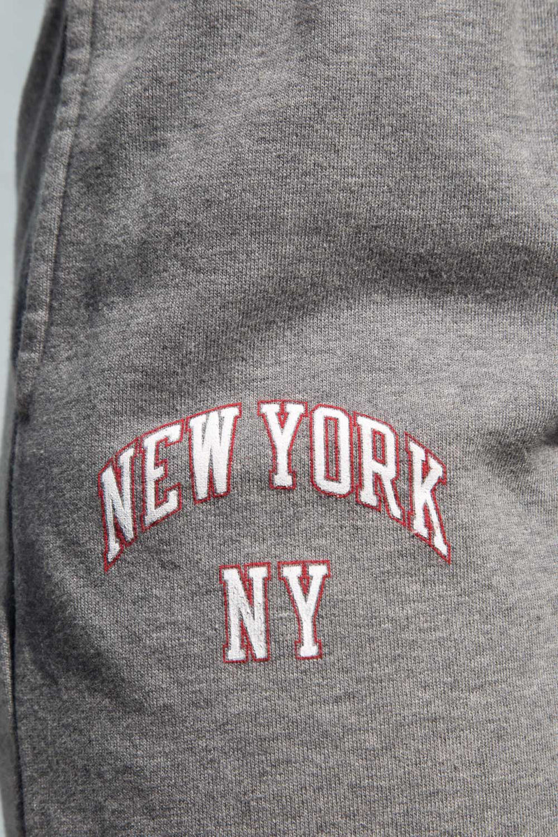 Rosa New York Sweatpants