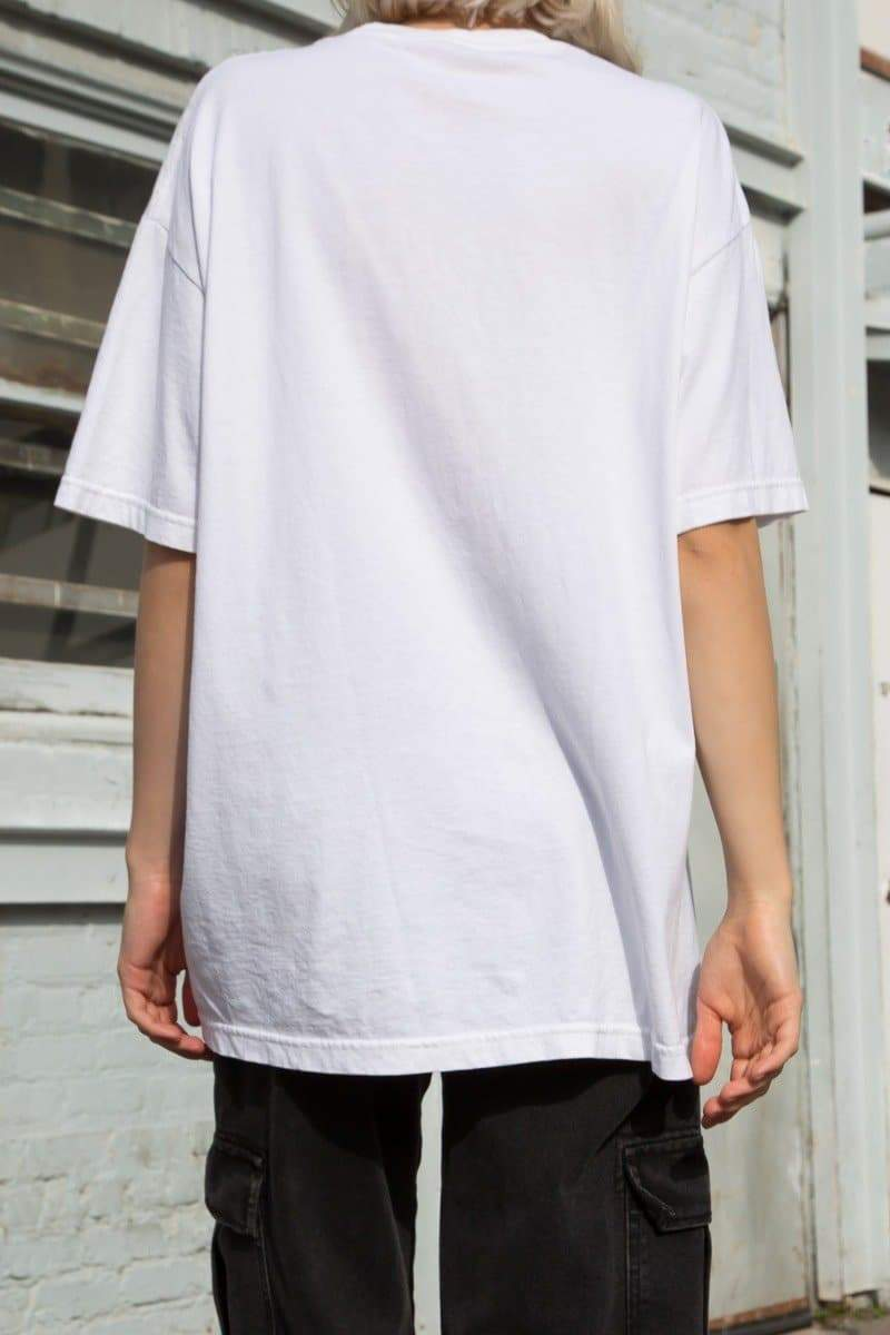 Oversized Fit