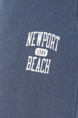 Detail Photo of Rosa Newport Beach 1984 Sweatpants