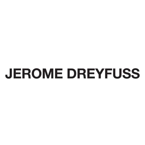 Jerome Dreyfuss