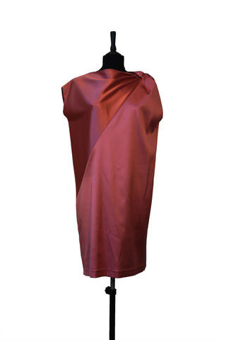 Dress Brunello Cucinelli