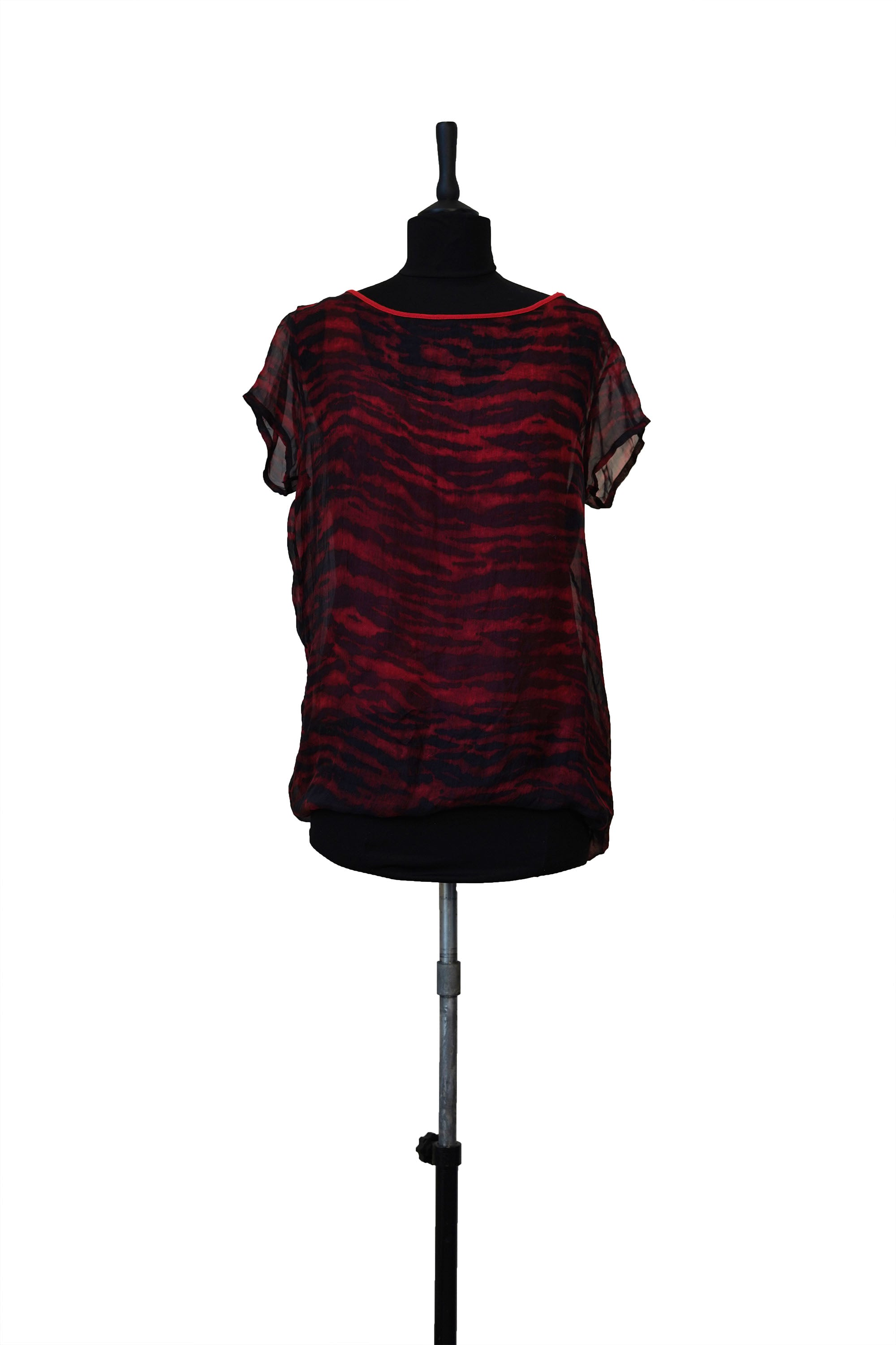 T-shirt Dries Van Noten