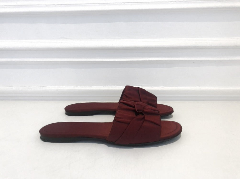 Sandals TheRow