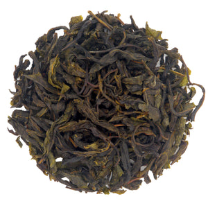 love some tea loose leaf apple pie flavor black tea