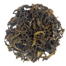 Load image into Gallery viewer, love some tea loose leaf passionfruit flavor black tea