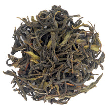 Load image into Gallery viewer, love some tea loose leaf green tea