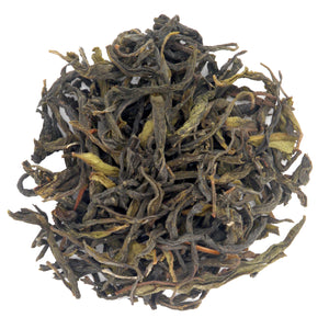 love some tea loose leaf green tea