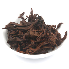 Load image into Gallery viewer, love some tea whole leaf black tea