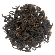 Load image into Gallery viewer, loose leaf black tea