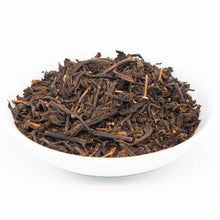 Load image into Gallery viewer, Thai Earl Grey