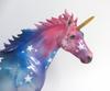STAR-LE-15 UNICORN ISH-NATIONAL UNICORN DAY-4/9/19