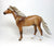GUANCHO-LE-6-PAINT YOUR OWN WINNER 2015 PALOMINO MUSTANG MODEL HORSE 5/11