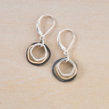 Load image into Gallery viewer, Caldera Earrings
