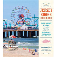 Load image into Gallery viewer, Jersey Shore Gift Box