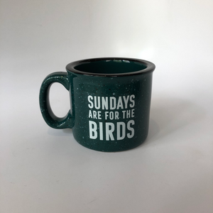 Ceramic Philadelphia Mugs