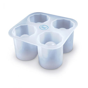 Shot Glass Ice Tray