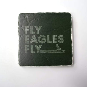 Eagles Coaster