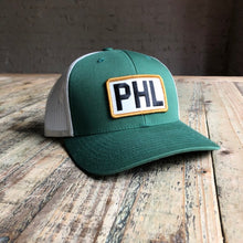 Load image into Gallery viewer, PHL Snapback Hat