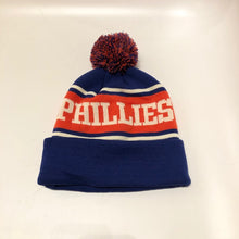 Load image into Gallery viewer, Phillies Beanie