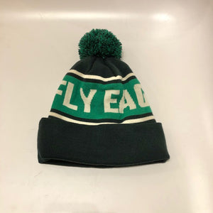 Fly Eagles Fly Beanie