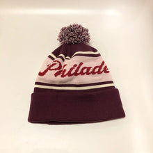 Load image into Gallery viewer, Philadelphia Beanie
