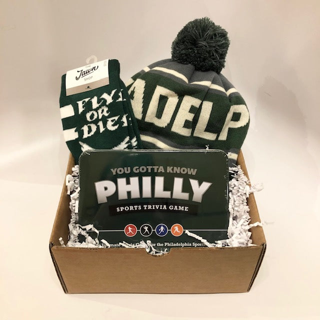Eagles Gift Box