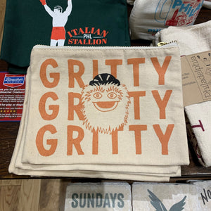 Be Gritty! Gift Box