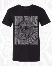 Load image into Gallery viewer, Bad Things Happen T-Shirt