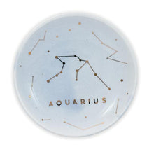 Load image into Gallery viewer, Zodiac Dishes