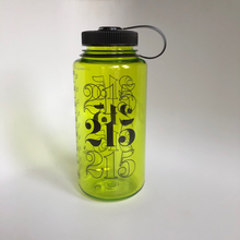 Load image into Gallery viewer, Philly Themed 32oz Nalgene Water Bottles