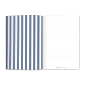 Gray Malin Wave Notebook