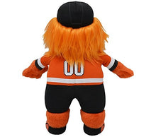 Load image into Gallery viewer, Gritty Plush Figure