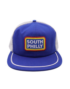 South Philly Snapback Hat