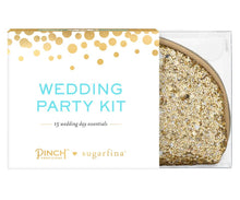 Load image into Gallery viewer, Wedding Party Kit