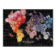 Load image into Gallery viewer, Full Bloom 1000 Piece Puzzle