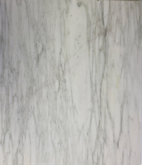 Calacatta Gold Michelangelo Marble Tile 12x24 Polished