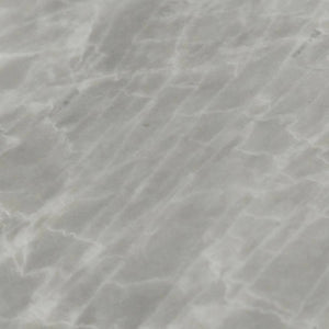 6 x 6 Square Polished or High Gloss Mix Marble - Tile Stone Depot