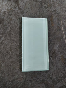 Glass Mix tile - Tile Stone Depot