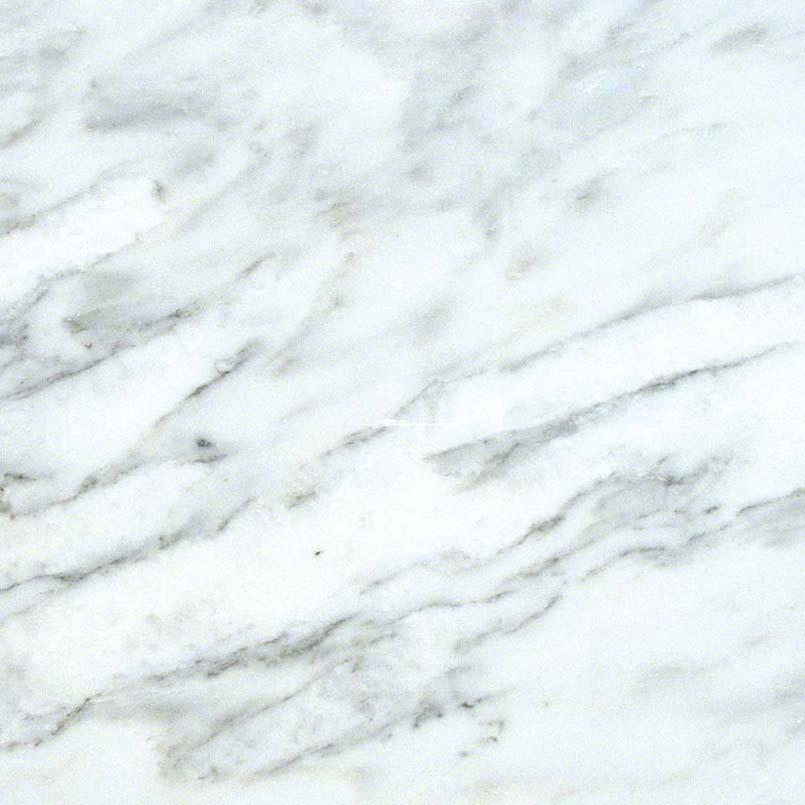ARABESCATO CARRARA 18X36 POLISHED