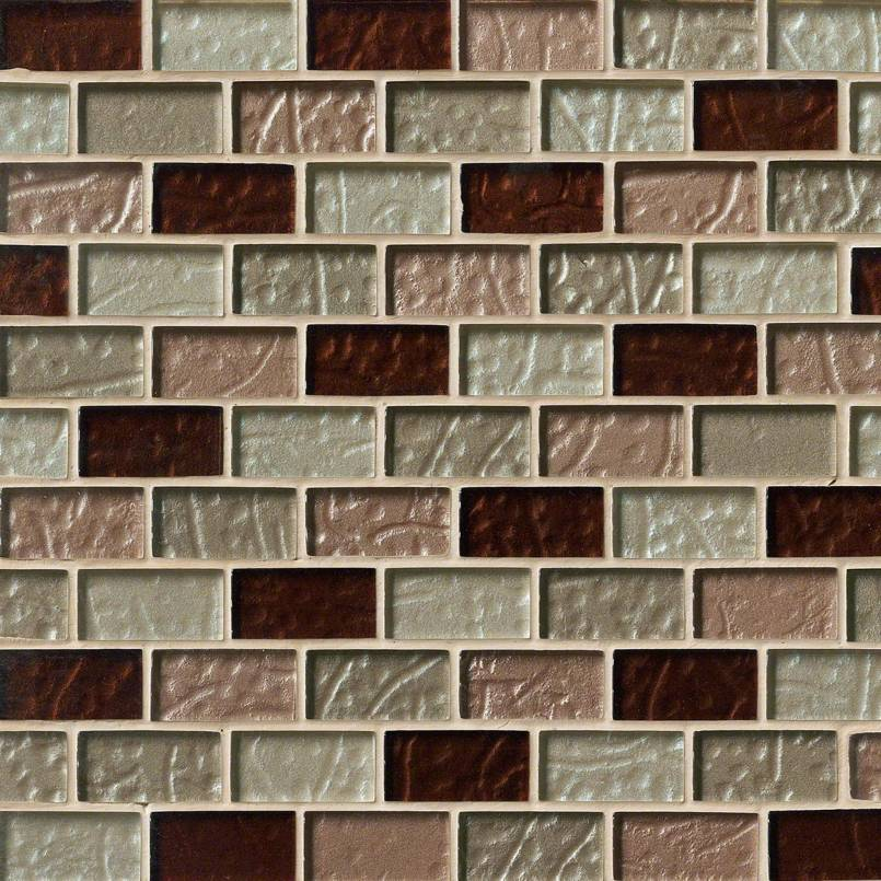 AYRES BLEND MISC. 0.31 INCH Backsplash Decorative Wall Tile